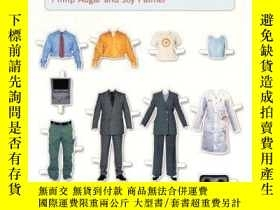 二手書博民逛書店The罕見Rise Of The Player Manager (penguin Business)Y3646
