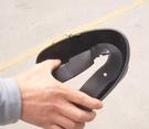 【車王小舖】馬自達CX5擋泥板CX-5擋泥板--保持愛車清潔-最專業的擋泥板