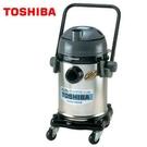 TOSHIBA東芝 乾濕吸塵器 TVC-2020