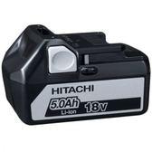 日立電池BSL1850