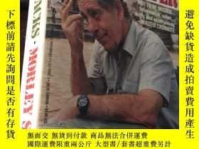 二手書博民逛書店FLASHBACKS罕見ON RETURNING TO VIETNAM (32開)Y24878 MORLEY