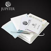 【小叮噹的店】全新JUPITER  JCM-FLK1 長笛保養組  E3 原廠公司貨