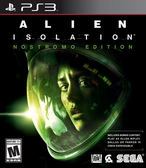 PS3 Alien: Isolation 異形:孤立(美版代購)