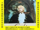 二手書博民逛書店[日本原版]Gackt罕見Mizerable飛翔.Y244862 株式會社音樂專科社 出版1999