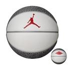 NIKE JORDAN PREMIUM SKILLS 2.0 3號籃球 幼兒籃球 收藏球 迷你籃球 J1001985