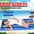 冰墊床墊水床墊水坐墊水床墊防褥瘡單人學生...