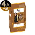 鋒味拌麵 - 三杯 (4盒/組) |飲食...