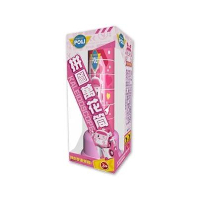 【根華】安寶拼圖萬花筒(PL033M)【波力】