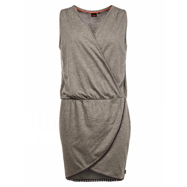 PROTEST 女 洋裝 (混深灰) TYPICAL DRESS