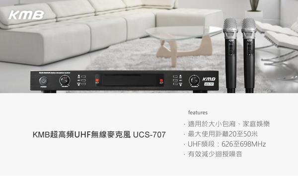 GoldenVoice 金嗓電腦 強檔金選卡拉OK精選組 CPX-900A1