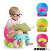 兒童坐便器女寶寶座便器嬰兒小孩小馬桶嬰幼兒男便盆尿盆igo 運動部落