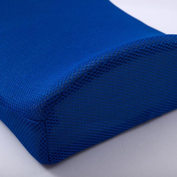 記憶棉腰枕抱枕辦公室腰靠汽車座椅腰·樂享生活館