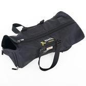 貓袋防抓狗包狗狗貓咪外帶背包固定袋寵物多功能護理袋貓用保定包