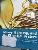 【書寶二手書T8/大學商學_YGN】Money, Banking, and the Financial System_H