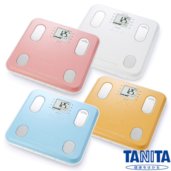 BC-565塔尼達TANITA體脂肪計BC565體脂計 ◆醫妝世家◆