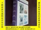 二手書博民逛書店Readers罕見Digest SelectEditions【內有四冊小說,精裝本】Y12880 Reader