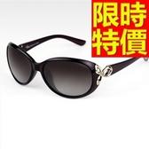 太陽眼鏡-流行必買有型精選防紫外線偏光墨鏡2色55s85【巴黎精品】