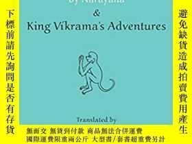 """二手書博民逛書店[梵語英語]""""Friendly罕見Advice"""" and """"Ki"""