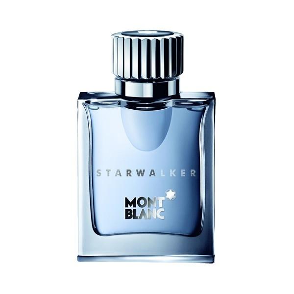 Montblanc 萬寶龍 星際旅者男性淡香水 50ml Vivo薇朵