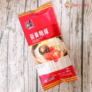 五木_營養麵條300公克-20包/箱【0216零食團購】4710175566114