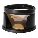 金時代書香咖啡 Cores 黃金手沖濾杯 C245