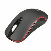 KINYO耐嘉 LKM-789 藍光有線滑鼠 PC滑鼠 電腦滑鼠 【迪特軍】
