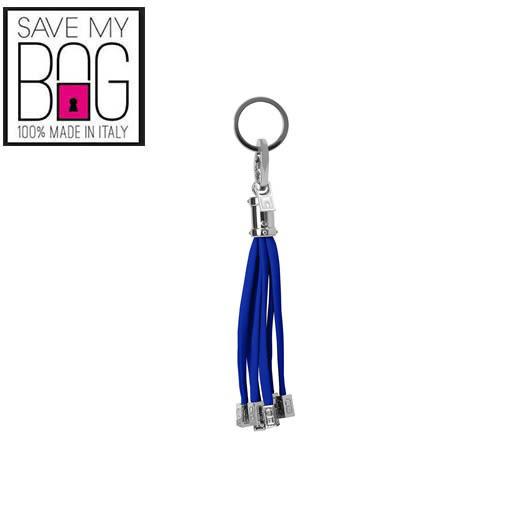 SAVE MY BAG PORTACHIAVI POLIPO 包包配件 鑰匙圈 吊飾 情人節禮物推薦