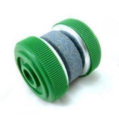圓形磨刀器 方便實用磨刀器-艾發現