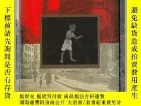 二手書博民逛書店The罕見BoxerY410016 Jurek Becker Skyhorse Publishing ISBN