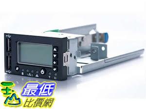 [106美國直購] Lcp Accy Kit (Discontinued by Manufacturer)