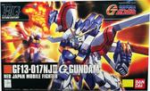 鋼彈模型 HG 1/144 神威鋼彈 機動武鬥傳G TOYeGO 玩具e哥
