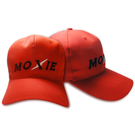 摩新國際科技 電磁波防護休閒帽(MOXI...