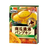 VONO醇緻原味-南瓜濃湯【愛買】