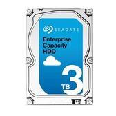 【綠蔭-免運】Seagate Exos 3TB SAS 7200轉 3.5吋企業級硬碟(ST3000NM0025)