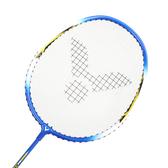 VICTOR 亮劍穿線拍 (羽球 羽毛球拍 訓練 勝利≡體院≡ BRS-1733