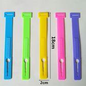 【618】好康鉅惠防風曬衣鉤塑料掛鉤衣架鎖固定防滑鎖扣卡扣