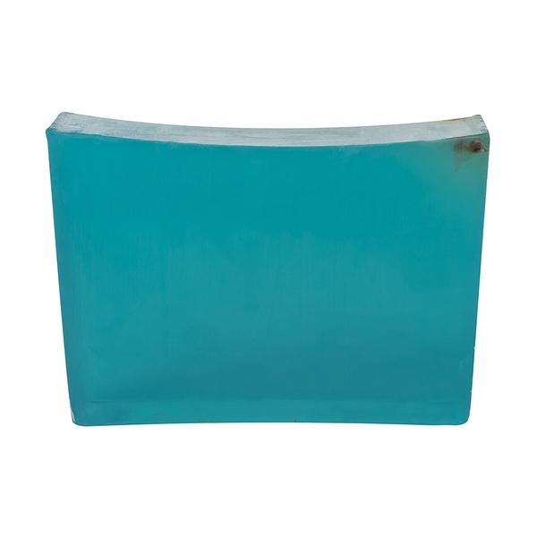 紫羅蘭手工皂【Lavender Cottage 薰衣草森林】(森林島嶼)