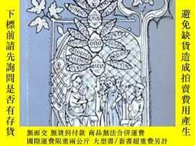 二手書博民逛書店Medieval罕見Humanism And Other StudiesY256260 R. W. South