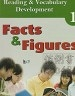 §二手書R2YBb《Reading&Vocabulary Development