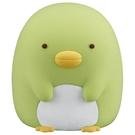 日本SUMIKKO 動動好朋友 -角落小夥伴 企鵝 (角落生物 ) TA21969