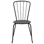馬爾默系列 貝殼單椅  型號70244