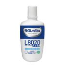 日本L8020乳酸菌漱口水300ML-溫和款(蘋果薄荷香)