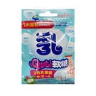 小兒利撒爾 Quti軟糖(活性乳酸菌)25g/包[衛立兒生活館]