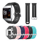 Fitbit Ionic 手錶錶帶 運動...