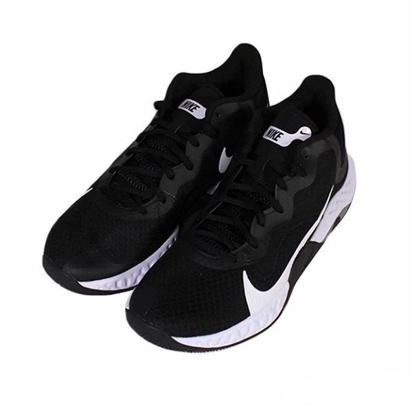 NIKE 男 RENEW ELEVATE 籃球鞋 - CK2669001