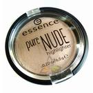 【現貨秒出】essence 艾森絲 打亮餅 Pure Nude Highlighter【百奧田旗艦館】