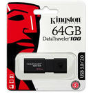 金士頓 Kingston 64GB DT...
