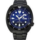 【5年保固卡】SEIKO 精工 PROSPEX SCUBA 潛水機械錶-45mm 4R36-05H0SD(SRPD11J1)