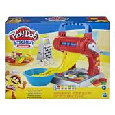Play-Doh培樂多黏土 Kitchen廚房系列 製麵料理機 2020版 TOYeGO 玩具e哥