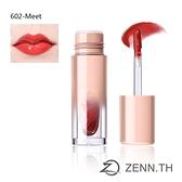 ZENN茲恩 鏡光玻璃水唇釉602-Meet